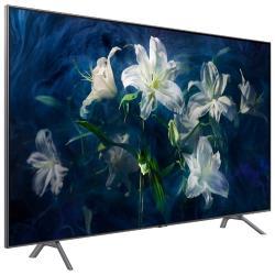 """Телевизор QLED Samsung QE65Q8DNA 64.5"""" (2017)"""