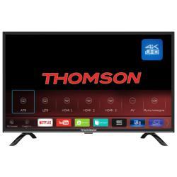 "Телевизор Thomson T55USL5210 54.6"" (2018)"
