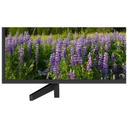 """Телевизор Sony KD-49XF7005 48.5"""" (2018)"""