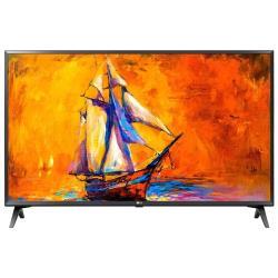 "Телевизор LG 43LK5400 42.5"" (2018)"
