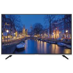 "Телевизор Hyundai H-LED48F401BS2 47.5"" (2017)"