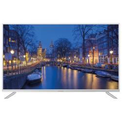 "Телевизор Hyundai H-LED40F401WS2 40"" (2018)"