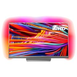 "Телевизор Philips 65PUS8503 64.5"" (2018)"