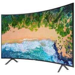 """Телевизор Samsung UE49NU7300U 48.5"""" (2018)"""