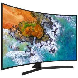 """Телевизор Samsung UE49NU7500U 48.5"""" (2018)"""