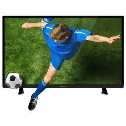 """Телевизор VEKTA LD-32SR4215BT 31.5"""" (2018)"""