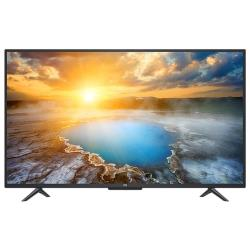 "Телевизор Xiaomi Mi TV 4A 50 49.5"" (2018)"