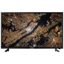 """Телевизор Sharp LC-40FG3242E 40"""" (2017)"""