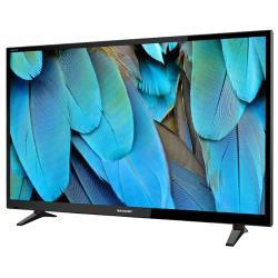 """Телевизор Sharp LC-40CFE4042E 40"""" (2015)"""