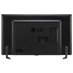 """Телевизор LG 42LF620V 42"""" (2015)"""