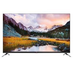 "Телевизор LG 55LB690V 55"""