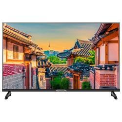 "Телевизор Hyundai H-LED32R505BS2S 31.5"" (2018)"