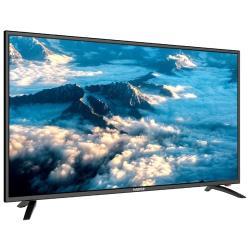 "Телевизор HARPER 40F670T 40"" (2018)"