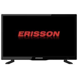 "Телевизор Erisson 20HLE19T2 20"" (2018)"