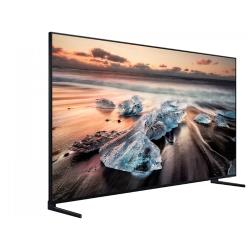 "Телевизор QLED Samsung QE75Q900RAU 74.5"" (2018)"