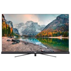 """Телевизор TCL L55C6US 55"""" (2018)"""