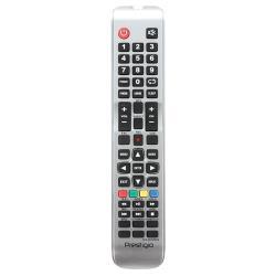 """Телевизор Prestigio 32 Space S 32"""" (2018)"""