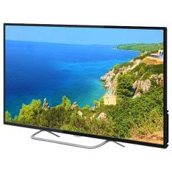 "Телевизор Polarline 50PL51TC-SM 50"" (2018)"