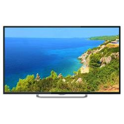 "Телевизор Polarline 50PL52TC-SM 50"" (2018)"