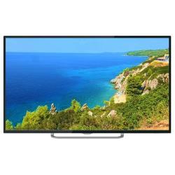 "Телевизор Polarline 55PL52TC-SM 55"" (2018)"
