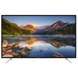 """Телевизор TCL L55P62US 55"""" (2017)"""