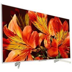 """Телевизор Sony KD-65XF8577 64.5"""" (2018)"""