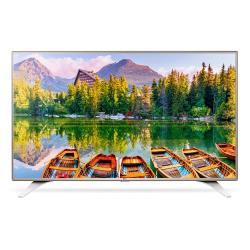 """Телевизор LG 43LH609V 43"""""""