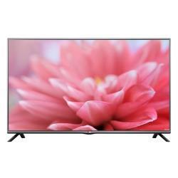 """Телевизор LG 32LB552U 32"""""""