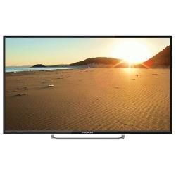 "Телевизор Polarline 40PL11TC-SM 40"" (2019)"