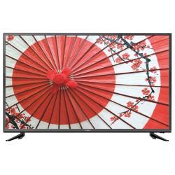 """Телевизор AKAI LES-32V95M 31.5"""" (2018)"""