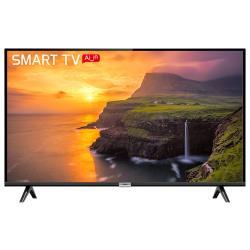"""Телевизор TCL L32S6500 31.5"""" (2018)"""