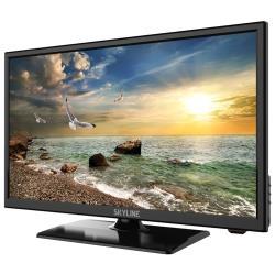 "Телевизор SkyLine 22LT5900 22"" (2019)"