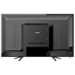 "Телевизор HARTENS HTV-32R01-T2C / A4 / B 31.5"" (2018)"