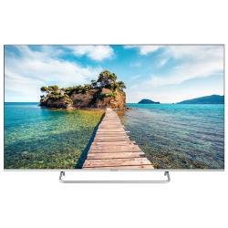 "Телевизор Hyundai H-LED49U701BS2S 49"" (2019)"