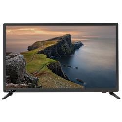 "Телевизор SUPRA STV-LC22LT0060F 22"" (2019)"