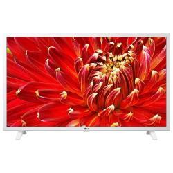 """Телевизор LG 32LM6390 32"""" (2019)"""