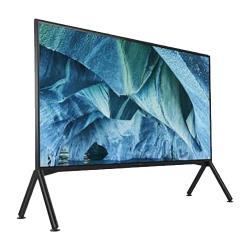 """Телевизор Sony KD-98ZG9 97.5"""" (2019)"""