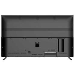 """Телевизор DIGMA DM-LED50U303BS2 50"""" (2018)"""
