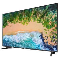 """Телевизор Samsung UE43NU7090U 43"""" (2018)"""