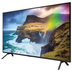 "Телевизор QLED Samsung QE49Q70RAU 48.5"" (2019)"