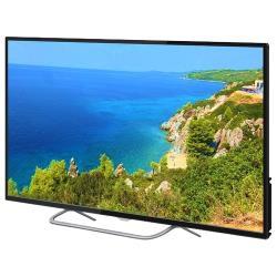 "Телевизор Polarline 50PU11TC-SM 50"" (2019)"