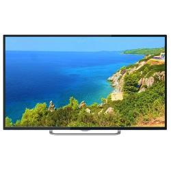 "Телевизор Polarline 43PL52TC-SM 43"" (2018)"