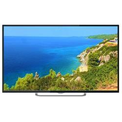 "Телевизор Polarline 55PU11TC-SM 55"" (2019)"