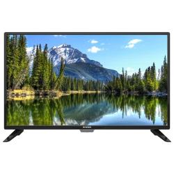 "Телевизор Hyundai H-LED32ET1001 32"" (2019)"