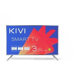 "Телевизор KIVI 32HR50GR 32"" (2018)"