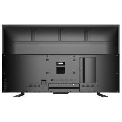 """Телевизор ECON EX-39HT001 39"""" (2018)"""