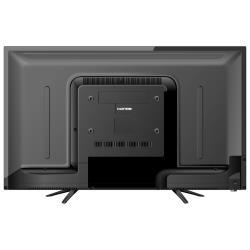 "Телевизор HARTENS HTV-32R01-T2C / B 31.5"" (2019)"