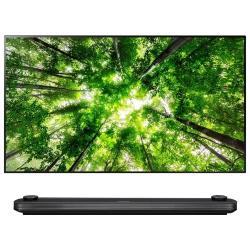 """Телевизор OLED LG OLED77W8 76.7"""" (2018)"""