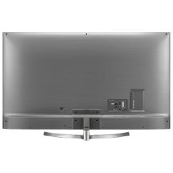 """Телевизор NanoCell LG 65SK8100 64.5"""" (2018)"""