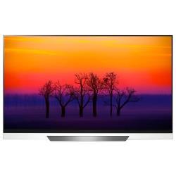 """Телевизор OLED LG OLED55E8 56.4"""" (2018)"""